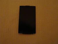 Дисплей для Samsung S5260