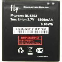 Аккумуляторная батарея Fly BL4253