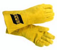 Перчатки   ESAB TIG Soft ESAB
