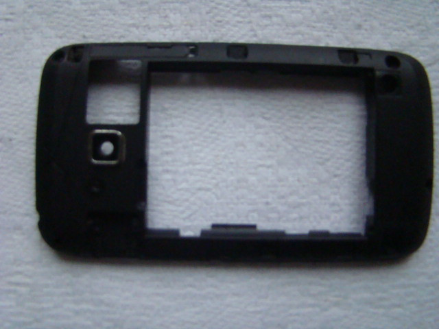Средняя часть корпуса для Samsung S6102