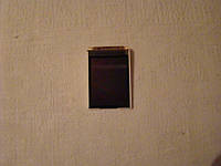 Дисплей для Sony Ericsson K800 (Оригинал)