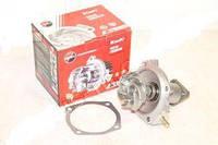 Насос водяной (помпа) ВАЗ 2123 (алюминиевая крыльчатка) (производство FENOX)