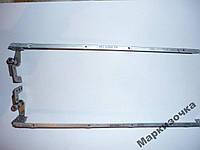 Петли на  HP Compaq 610