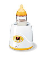 Подогреватель для детского питания Beurer JBY 52
