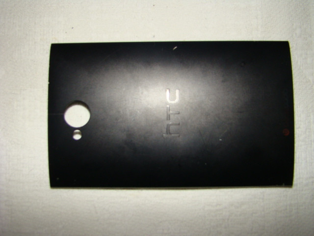 Крышка  для HTC One dual sim 16Gb
