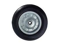 Колесо литое бескамерное, диск метал. КАNАТ