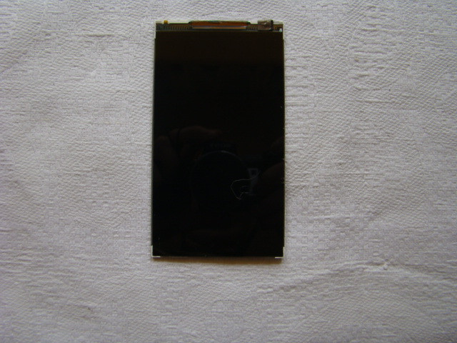 Дисплей для Fly IQ451 Quattro