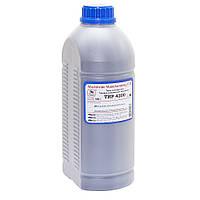 Тонер WWM для HP LJ 4200/4250/4300 бутль 550г (TB67-2)