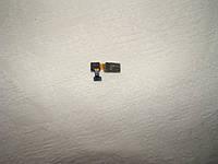 Шлейф с динамиком и датчиком для Samsung i8160