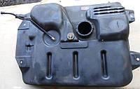 Топливный бак Renault Trafic 1.9 2.0 2.5 Dci Cdti 2001-2013 гг., фото 1