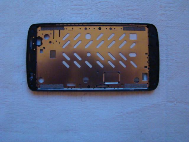 Передняя часть корпуса для Huawei honor u19
