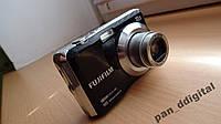 Фотоаппарат Fujifilm AX650 / AX560 16Mp/5xZ/HD