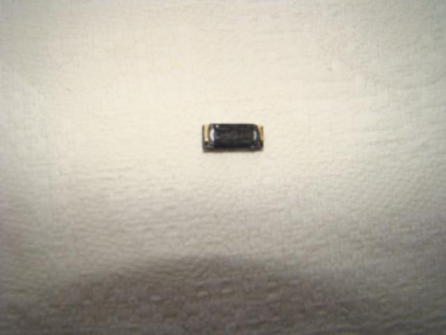 Динамик разговорный для Lenovo A516