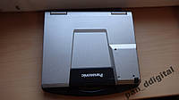Ноутбук Panasonic Toughbook CF-74 core 2 duo