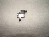Динамик музыкальный в корпусе для Samsung i8160