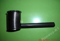 Лупа для просмотра кинопленки ЛПК-485 6х
