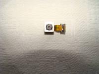 Камера основная для LG P768
