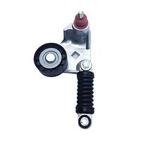 Ролик двигателя +натяжитель ремня генератора в сборе Ford Transit 2.0 tdi 2000-2005  XS7E6A228CC / 1201181, фото 1