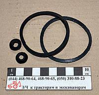 Ремкомплект фильтра тонкой очистки Д-21