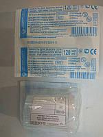 Контейнер для мочи 120 мл (стерильный) / Гемопласт