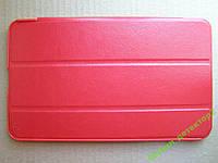 """Чехол книжка для Samsung Tab 4  8"""" T330 T331"""