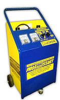 Пуско-зарядное устройство ПЗУ-700Е (12/24В) «Kripton», фото 1