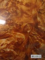 Пленка аквапринт дерево М109-2 и другие (ширина 100см)