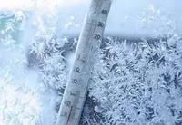 Готовимся к морозной зиме заранее!Покупаем обогреватели осенью!