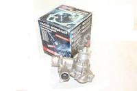 Насос водяной (помпа) Волга двигатель 406 (производство ЗМЗ)