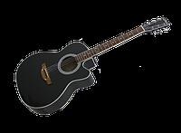 Акустическая гитара Трембита LEOTONE L-01