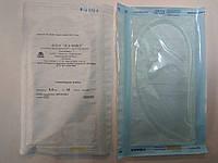 Трубка газоотводная № 15 (800 мм, диаметр 5) / Каммед