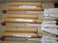 Ареометр для нефти АН 920-950 ц.д. 0,5, длина 300 мм