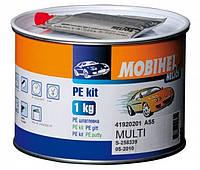 Полиэфирная шпатлевка MOBIHEL MULTI (1кг)