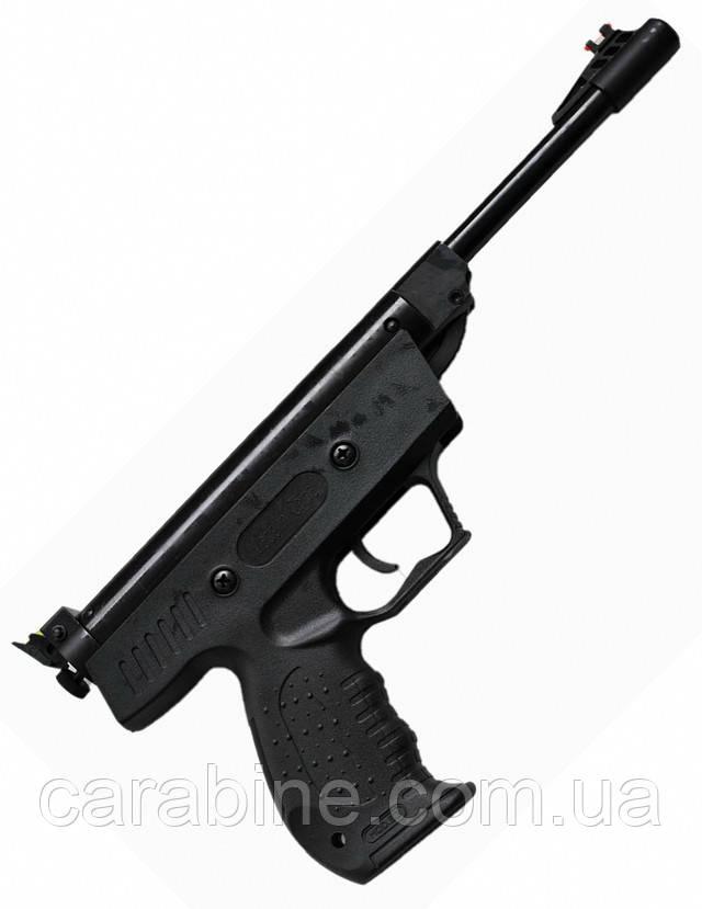 купить пневматический пистолет