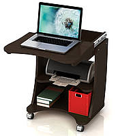 Компьютерный стол Zeus Kombi (SDK-3) Эскадо