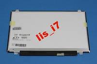 LCD 14.0S для Lenovo U460, Y460, Y470, Y480, Z400,