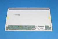 15.6 lcd Матрица для ноутбука HP-Compaq 610 оригин
