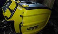 Поломоечная машина Karcher BD 55/60 W Ep