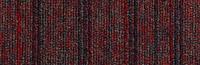 Ковролин Condor Carpets Vancouver