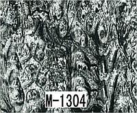Пленка аквапринт дерево M1304, Харьков (ширина 100см)