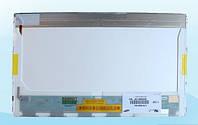Матрица 15.6 LED PACKARD BELL EASYNOTE TK13 SERIES