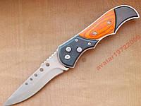 Нож выкидной В65, фото 1