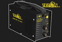 Сварочный инвертор ТИС-250