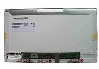 Матрица для ноутбуков ACER ASPIRE 5942G SERIES