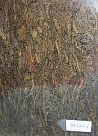 Пленка аквапринт дерево M81-1, Харьков (ширина 100см)