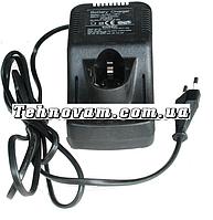 Зарядное устройство для шуруповерта Einhell 18В