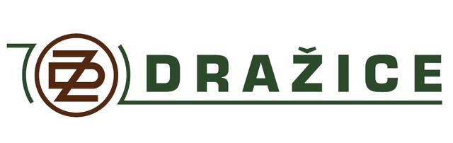 Аккумулирующие баки Drazice