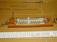 Мановакуумметр МВ-100 Клин, ТУ 25-11.1419-78