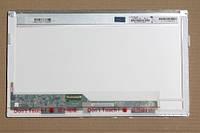 LCD 14.0 Led N140BGE-L22, N140BGE-L23, N140BGE-L21
