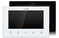 Видеодомофон Slinex SQ-07М